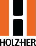 logo holzher.png