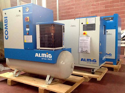 almig_compressori.jpg