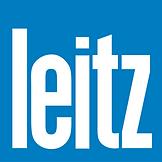 Leitz_Werkzeuge.svg.png