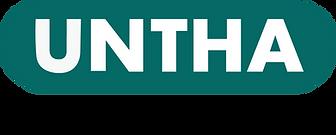 untha_logo.png