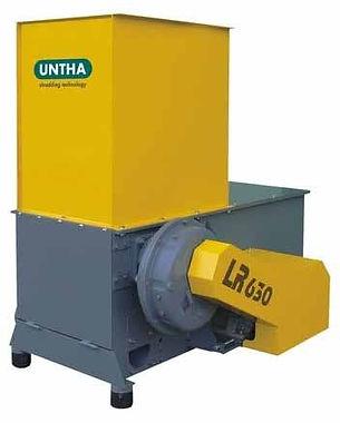 Untha LR30 Trituratore.jpg