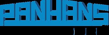 Logo Panhans Hokubema.png