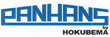 Panhans_Hokubema_logo.jpg