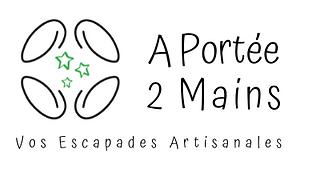 cropped-APortée2Mains-logobaseline-horiz