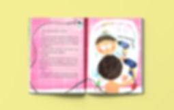 Open-Magazine-Mockup펼침.jpg