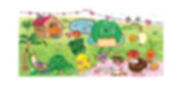 과일야채세상2.jpg