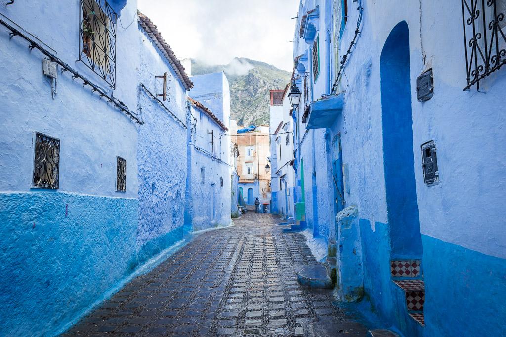 Morocco-2015-221_web-lrg
