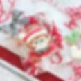 Screen Shot 2019-11-01 at 11.16.02 AM.pn
