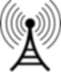 APRS# - digital radio visualization application