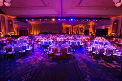 Ballroom AGR