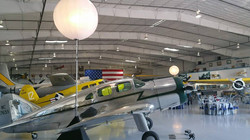 Wing Museum MB - Copy