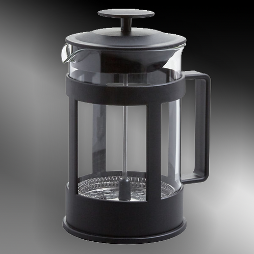 27oz French Press
