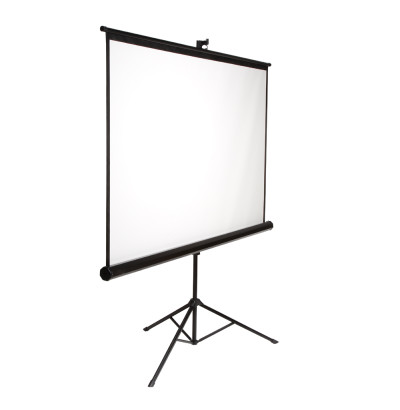 70-X70-Tripod-Projection-Screen-e1425061222232