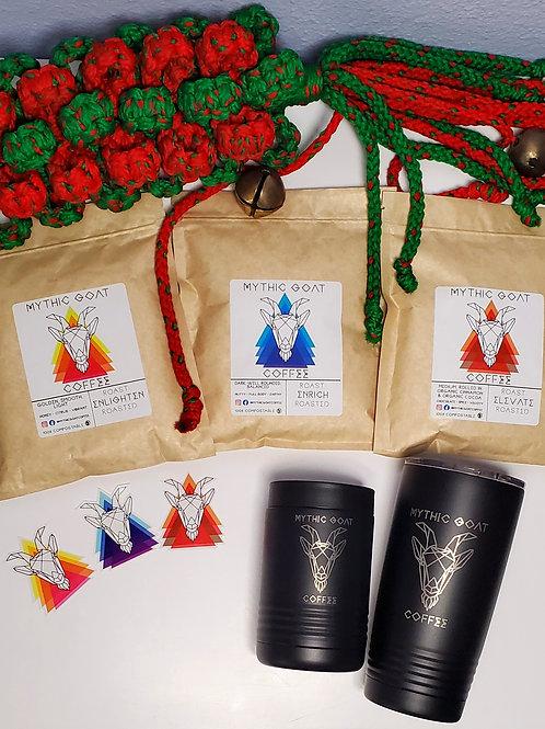Mythic Gift Set