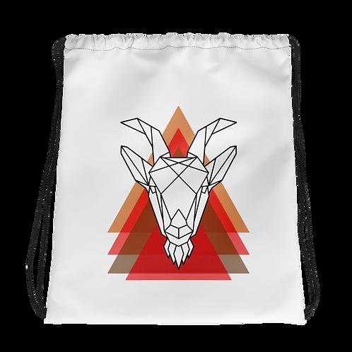 Drawstring Bag - Elevate