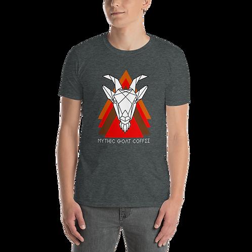 Elevate Unisex Shirt