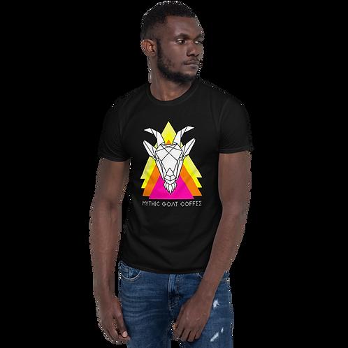 Enlighten Unisex Shirt