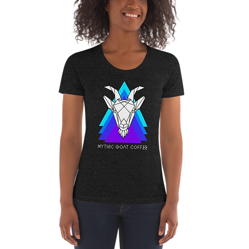 Enrich Women's Shirt