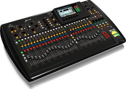 X32-large