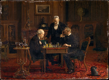 The_Chess_Players_MET_DT1506.jpg