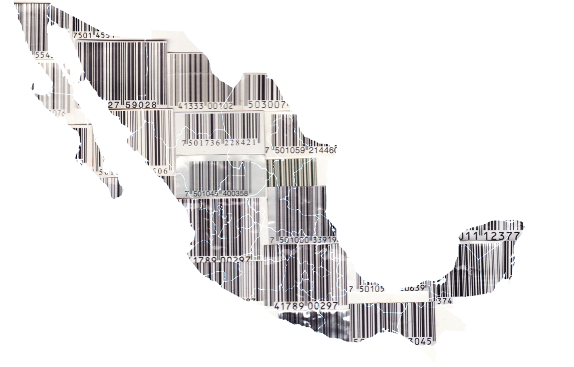 mexicobarcode.png