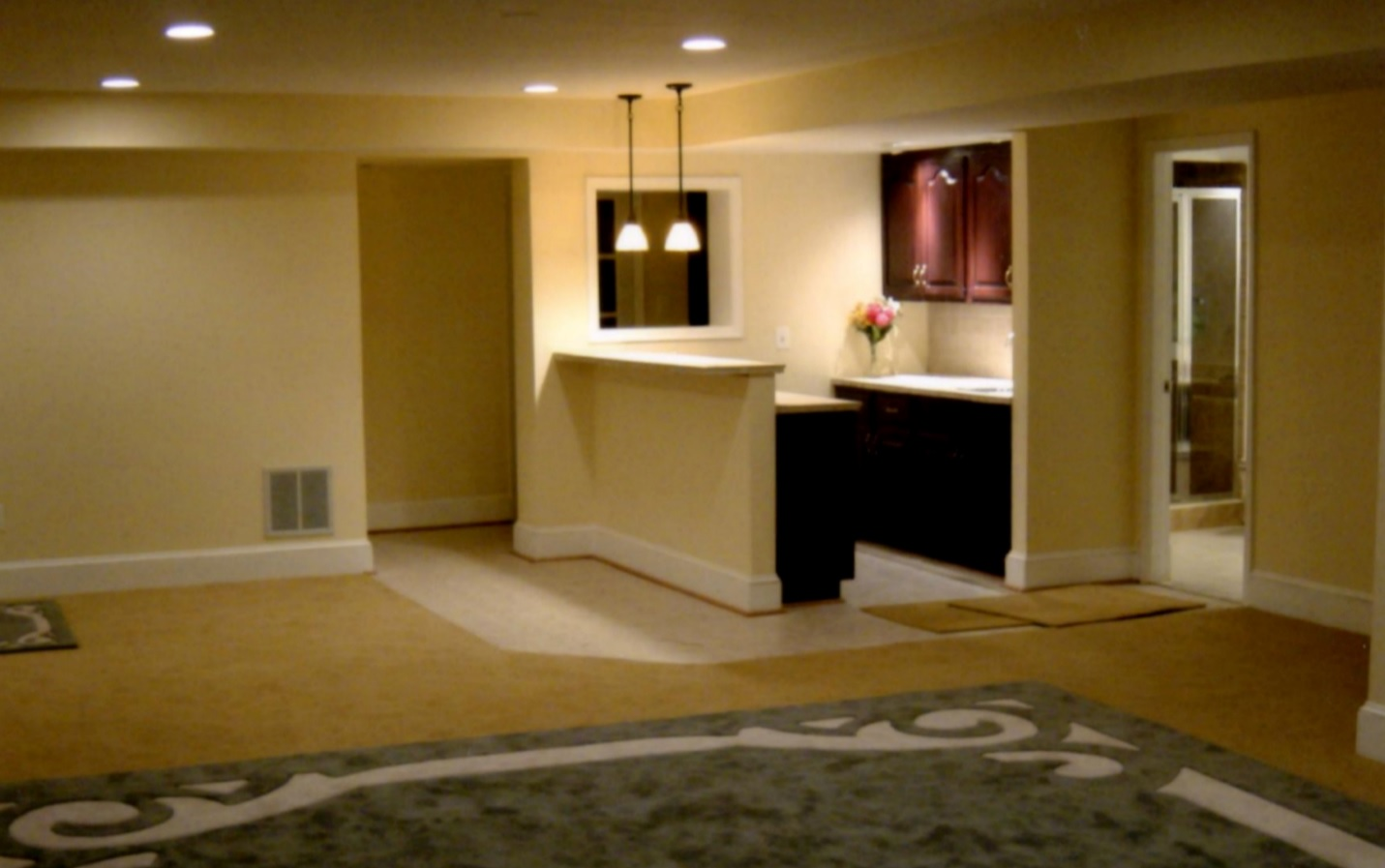 Northern Virginia home remodeling