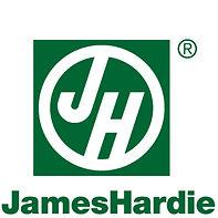 james-hardie-logo-300.jpg