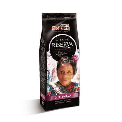 Molinari Riserva Guatemala Ground (Flow Bag)
