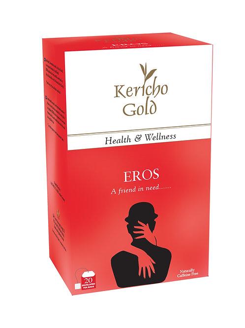 Kericho Gold Health Eros