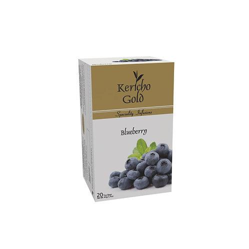 Kericho Gold Speciality Blueberry