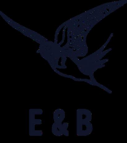 EB_ShortLogoLockUp Profile.png