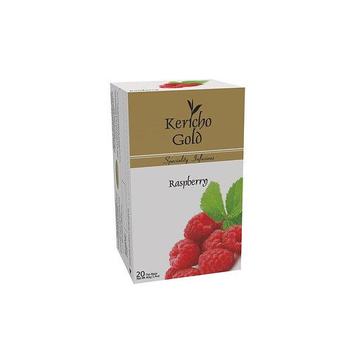 Kericho Gold Speciality Raspberry