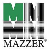 logo-mazzer.jpg
