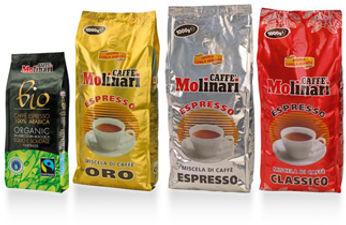 caffe molinari 1st.jpg