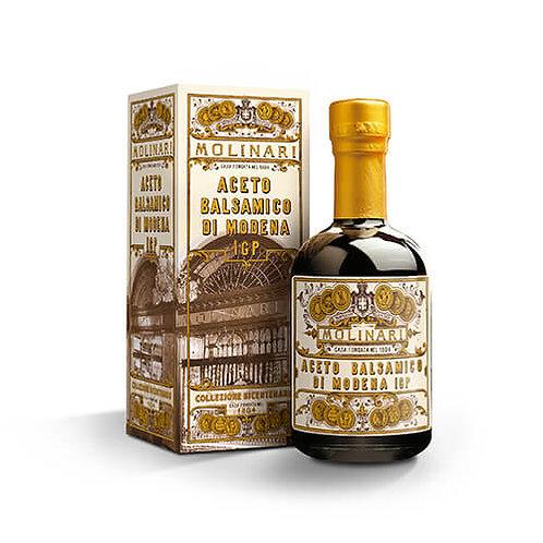 Molinari Blasamic Vinegar of Modena  25cl