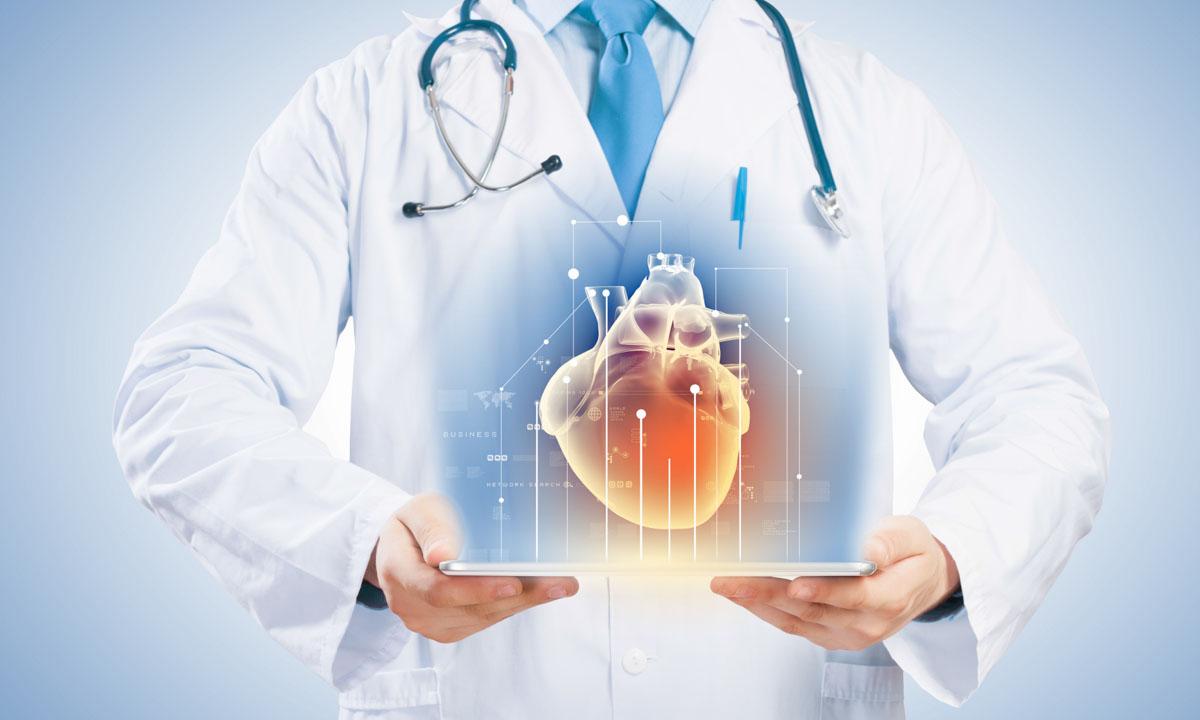 cardiologia-napoli1