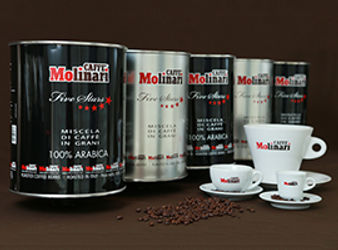 caffe molinari 2nd.jpg