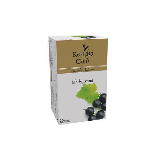 Kericho Gold Speciality Blackcurrant