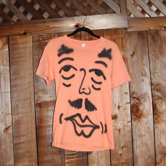 Peach Pichu Shirt