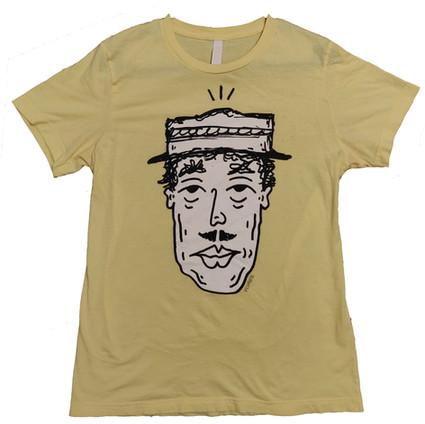 Senor T-Shirt