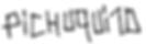 Pichuquito logo '.png