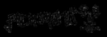 Pichuquito-no-backround-logo.png