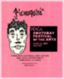 Pichuquito at TOCA.JPG