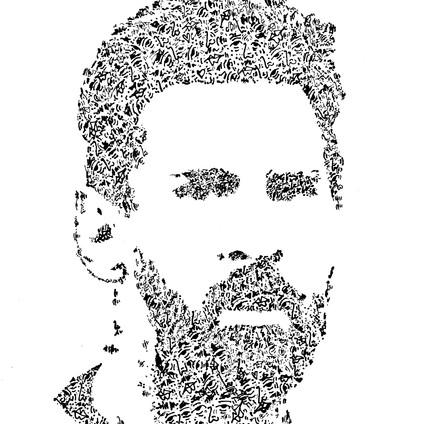Leonel Messi Pichuquito