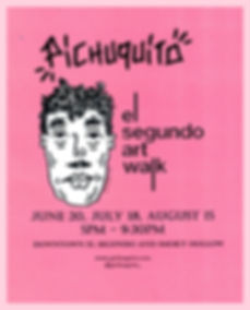 Pichuquito at ESAW.JPG