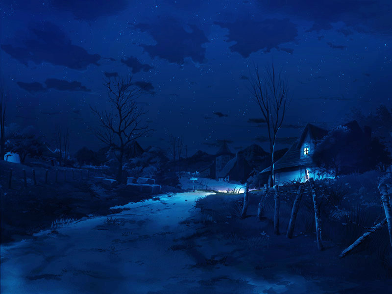 road_night3.jpg
