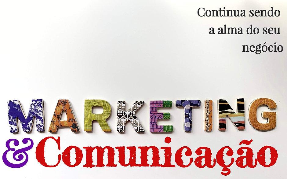 Marketing%2520in%2520Colorful%2520Alphabets_edited_edited.jpg