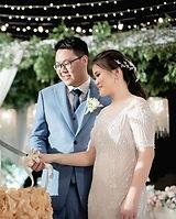 Adrianta-Jessica-Wedding-T-000349_edited