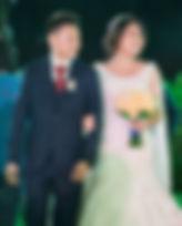 Ivan_Janice_Wedding_Teaser_0000177_edite