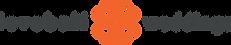 Logo-transparan3.png